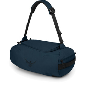 Osprey Trillium 65 Travel Luggage blue